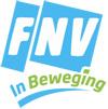 FNV_logo