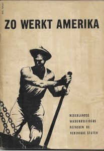 GW_Zo werkt Amerika
