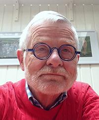 Gijs Wildeman