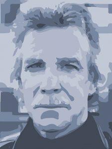 Hans Verploeg (1945-2010)