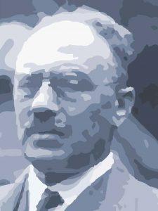 Henri Polak (1863-1943)