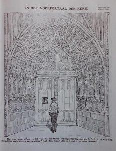 in-het-voorportaal-der-kerk-2-p-59-een-beeld