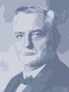Jan Oudegeest (1870-1950)