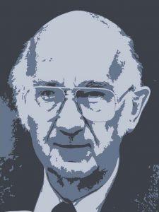 Wim Spit (1924-2013)