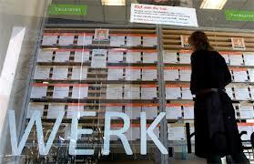 arbeidsmarkt_werk