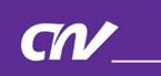 Beeldmerk CNV