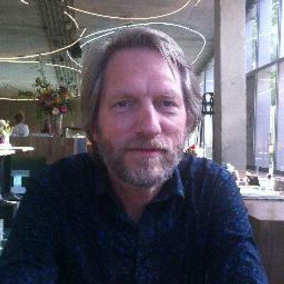 Paul de Beer, hoogleraar Arbeidsverhoudingen aan de Universiteit van Amterdam