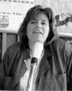 Saskia van Hoek