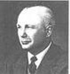 Toon Middelhuis, voorzitter van de KAB (1952-1963)